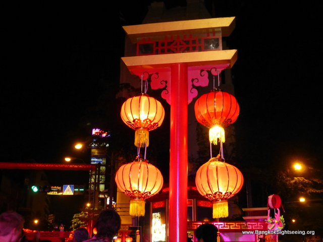 ChineseNewYearBangkok (2)