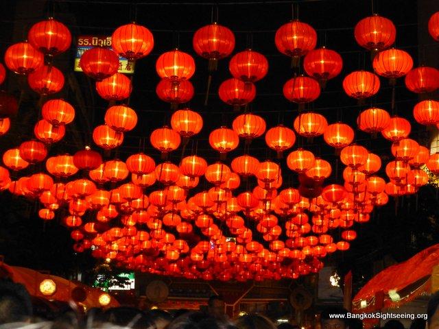 ChineseNewYearBangkok (3)
