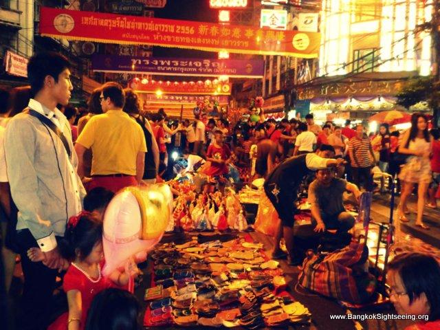 ChineseNewYearBangkok (4)