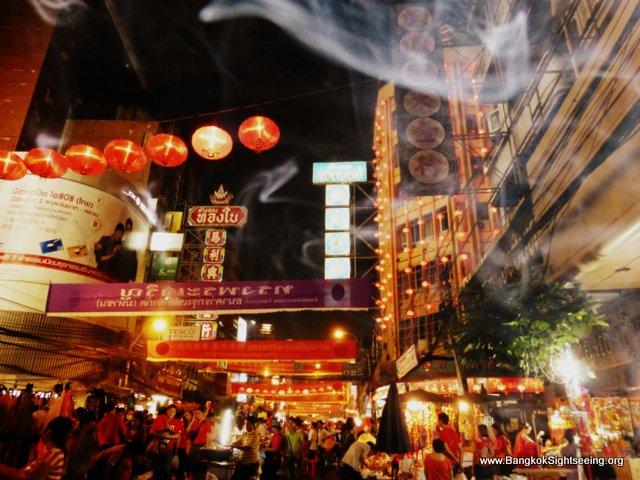 ChineseNewYearBangkok (5)