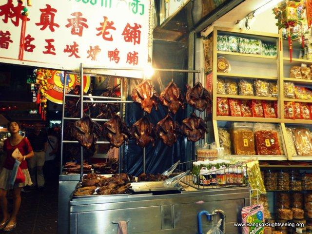 ChineseNewYearBangkok (6)