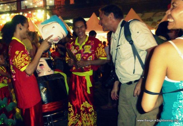 ChineseNewYearBangkok (7)