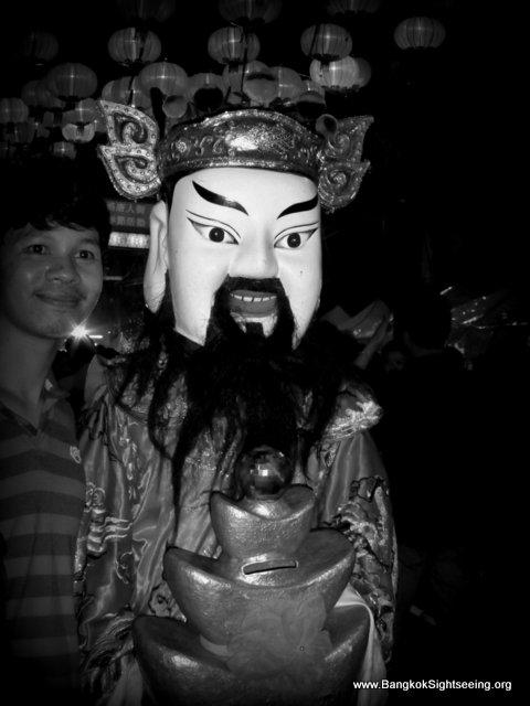 ChineseNewYearBangkok (9)