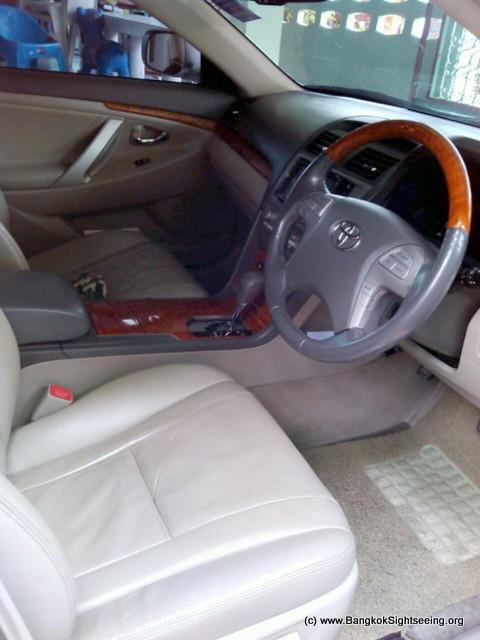 ToyotaCamry3