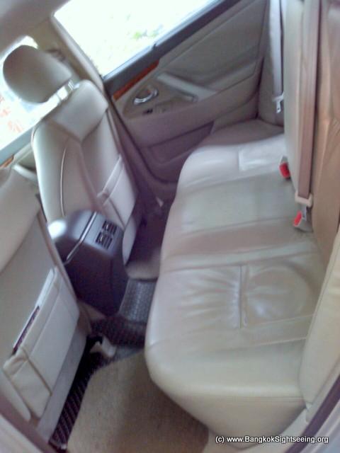 ToyotaCamry4